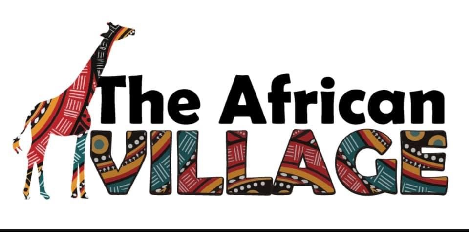 The African Village